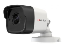 HiWatch DS-T300 (2.8 mm)