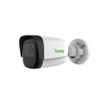 Tiandy TC-C38WS I5/E/Y/M/2.8mm