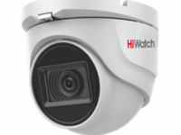 HiWatch DS-T503 (С) (3.6 mm)