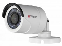HiWatch DS-T100 (2.8)