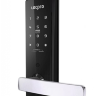 Электронный замок LocPro K150B3 Series Digital Door Lock