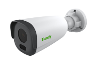 Tiandy TC-C32GP I5/E/C/4мм