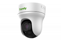 Tiandy TC-H323Q