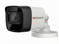 HiWatch DS-T800 (2.8 mm)