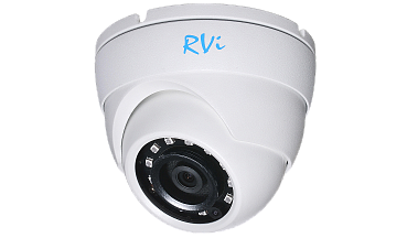 RVi-IPC33VB (4)