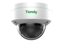 Tiandy TC-C32KNI2/E/2.8мм
