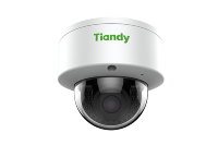 Tiandy TC-NC24MS