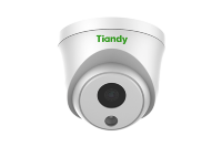Tiandy TC-C32HP I3/E/C/M/2.8мм
