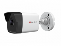 HiWatch DS-I250 (6 mm)