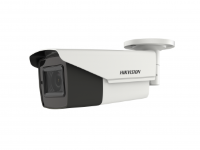 Hikvision DS-2CE19H8T-IT3ZF(2.7-13.5mm)