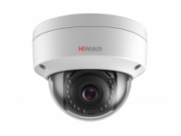 HiWatch DS-I252 (2.8 mm)