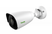 Tiandy TC-C38JS I5/E/4mm