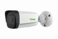 Tiandy TC-C35US I8/A/E/Y/M/2.8-12mm