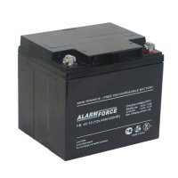 Alpha Battery FB 40-12