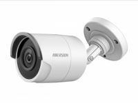 Hikvision DS-2CE17U8T-IT (6mm)