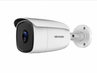 Hikvision DS-2CE18U8T-IT3 (6mm)