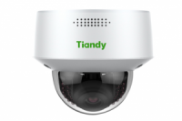 Tiandy TC-C35MS  I5/E/A/2.8-12mm
