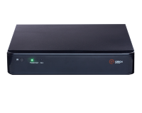 Qtech QVC-NVR-104/2MP