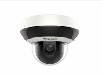 Hikvision DS-2DE1A400IW-DE3(4mm)