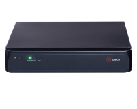 Qtech QVC-NVR-116/8MP