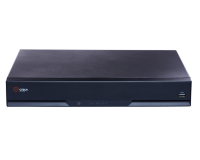 Qtech QVC-NVR-216/5MP