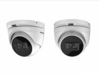 Hikvision DS-2CE79U8T-IT3Z (2.8-12 mm)
