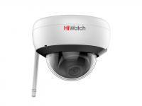 HiWatch DS-I252W(B) (2.8 mm)