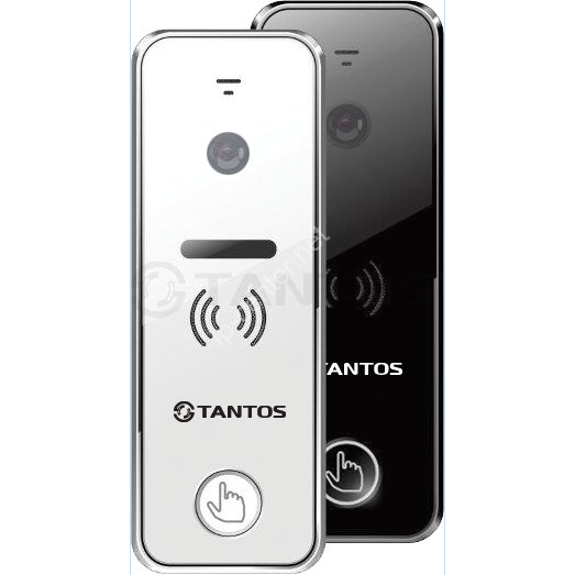 Tantos iPanel 2 Металл
