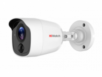 HiWatch DS-T210 (2.8 mm)