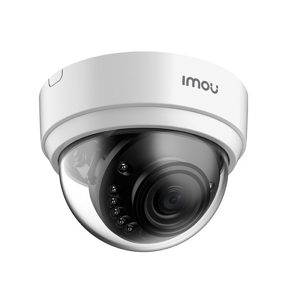 IMOU Dome Lite 2MP (2,8) 2