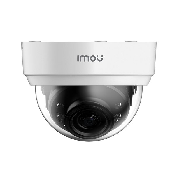 IMOU Dome Lite 2MP (2,8) 3