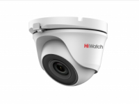 HiWatch DS-T203S (3.6 mm)