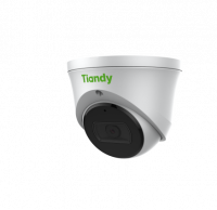 Tiandy TC-C32XP I3/E/Y/2.8mm