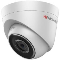 HiWatch DS-I253M (2.8 mm)